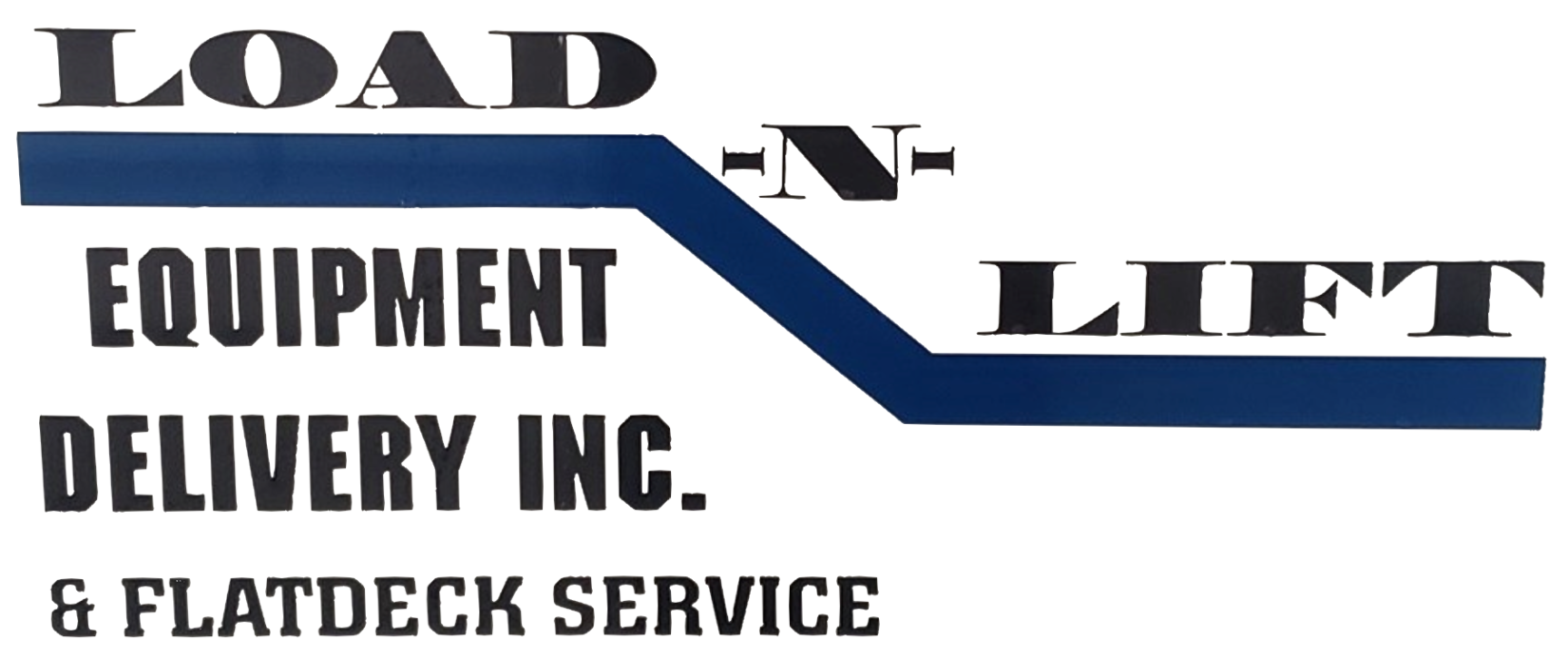 Load-n-Lift Equipment Delivery Inc.